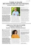 GAB Oktober 2018 - Page 7