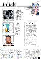 hinnerk Oktober 2018 - Page 3