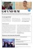 hinnerk Oktober 2018 - Page 6