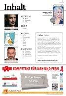 rik Oktober 2018 - Page 3