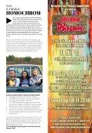 rik Oktober 2018 - Page 5