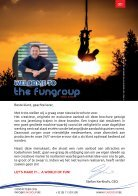 Brochure The Fungroup 2019 - Page 2