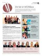 Digital vecka 38 - Page 2