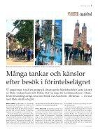 Digital vecka 38 - Page 7