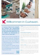 Urlaubsmagazin_Cuxhaven_2019_Teil_1_Imageteil_1 - Seite 2