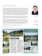 AGIL-DasMagazin_Oktober 2018 - Page 3