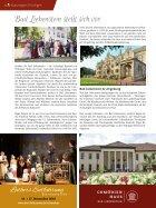 AGIL-DasMagazin_Oktober 2018 - Page 6