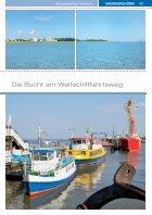 Urlaubsmagazin_Cuxhaven_2019_Teil_2_Grimmershoern - Seite 3