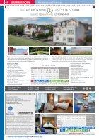 Urlaubsmagazin_Cuxhaven_2019_Teil_2_Grimmershoern - Seite 4