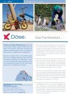 Urlaubsmagazin_Cuxhaven_2019_Teil_3_Doese - Seite 2