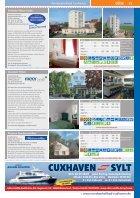 Urlaubsmagazin_Cuxhaven_2019_Teil_3_Doese - Seite 5