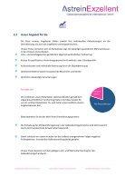 Werbemappe-groß - Page 6