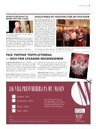 Vecka 38 - Page 3
