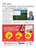 Vecka 38 - Page 4