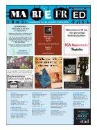 Vecka 38 - Page 5