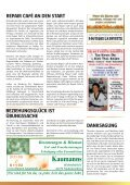 OSE MONT September 2018 - Page 5