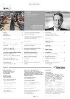 aw_Ausgabe_3_2018 - Page 4