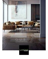 LIMONE katalog QUBUS