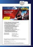 Lehrlings-Shuttle Katalog 2018 - Seite 5