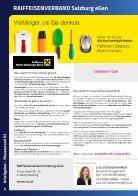 Lehrlings-Shuttle Katalog 2018 - Seite 6