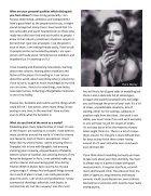 Winner Irena Maslanka - Page 3