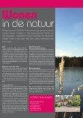Erik Bessems Makelaardij, recreatiepark Sonnevijver special - Page 2
