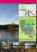 Erik Bessems Makelaardij, recreatiepark Sonnevijver special - Page 3