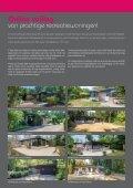 Erik Bessems Makelaardij, recreatiepark Sonnevijver special - Page 7