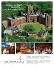 Cheshire East Weddings Guide 2018 - Page 2