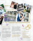 Cheshire East Weddings Guide 2018 - Page 5