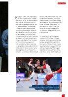 Hallenheft   Handball Sport Verein Hamburg – Dessau-Roßlauer HV - Seite 5