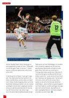 Hallenheft   Handball Sport Verein Hamburg – Dessau-Roßlauer HV - Seite 6