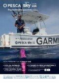 La-Pesca-Mosca-e-Spinning-5/2018 - Page 3