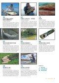 La-Pesca-Mosca-e-Spinning-5/2018 - Page 5