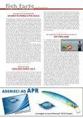 La-Pesca-Mosca-e-Spinning-5/2018 - Page 6