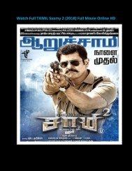 torrent~free} seema raja (tamil movie) full download in HD