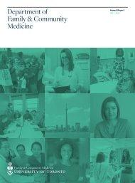 DFCM Annual Report 2017-2018