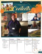 Everything Elko October 2018 - Page 7