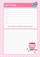 Miolo_Corujinha - Page 3