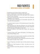 ROD FUENTES - Page 6