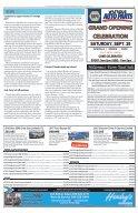 LMT_20180924 colour - Page 3