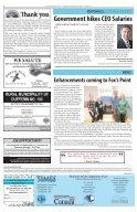 LMT_20180924 colour - Page 4