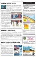 LMT_20180924 colour - Page 7