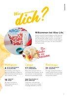 Aloe Life Magazine - Seite 3
