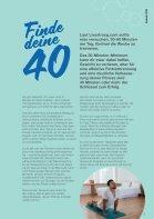 Aloe Life Magazine - Seite 5