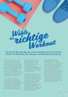 Aloe Life Magazine - Seite 6