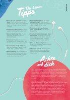 Aloe Life Magazine - Seite 7