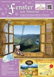 #Fenster zum Ammertal 10-2018 web