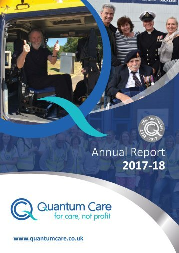 Quantum-Care-Annual-Report-2018-(WEB)