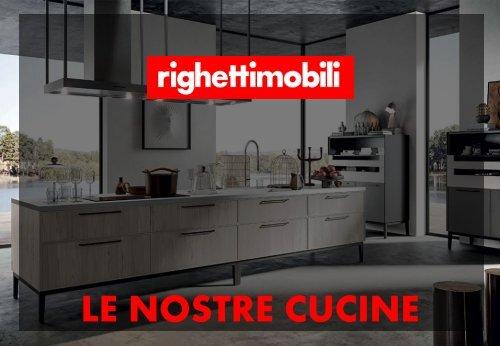 Catalogo-Cucine-righetti